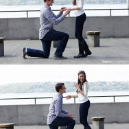 daniel_allie_proposal